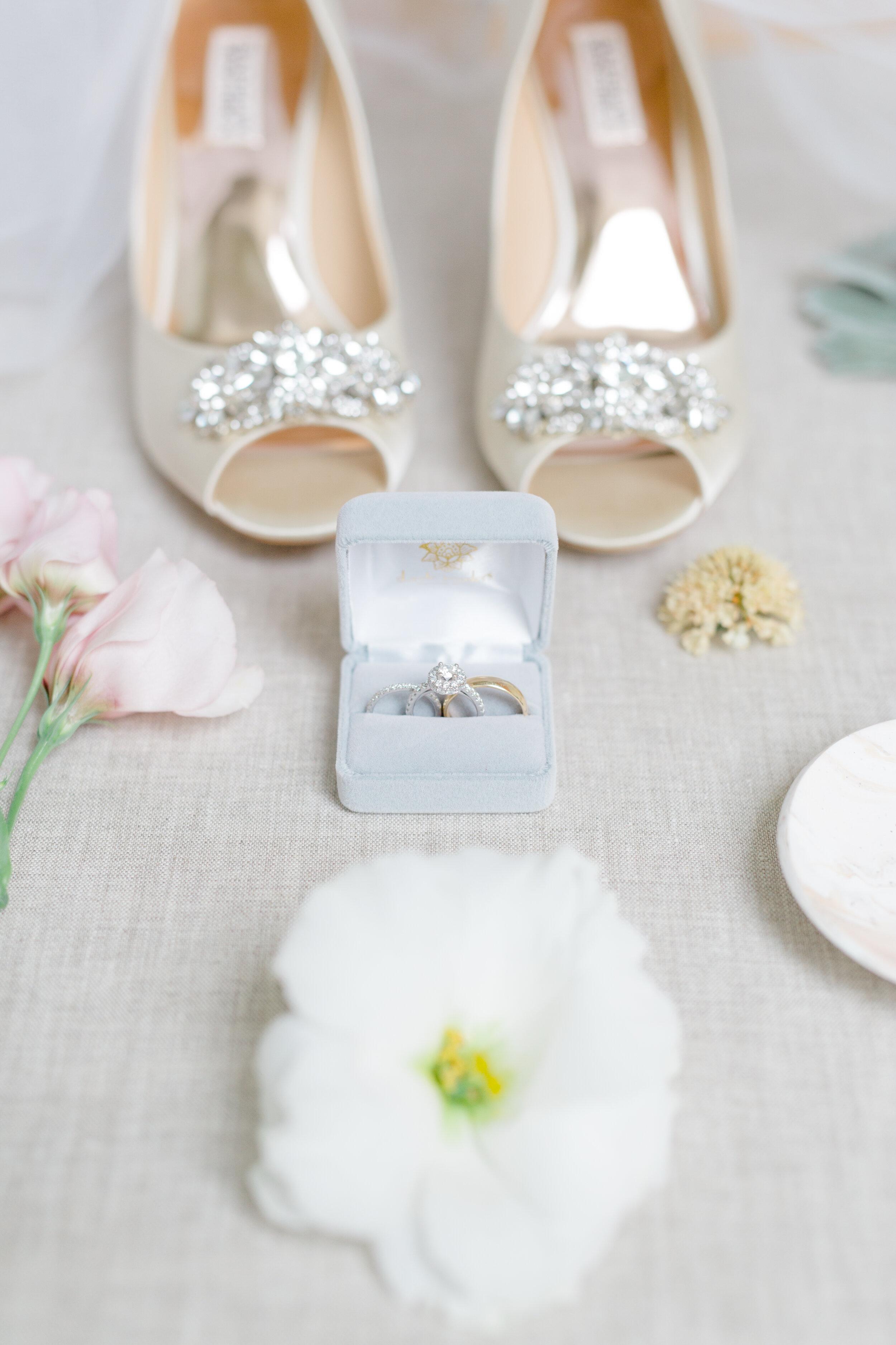 Luxury New England Wedding Photographer -5223.jpg