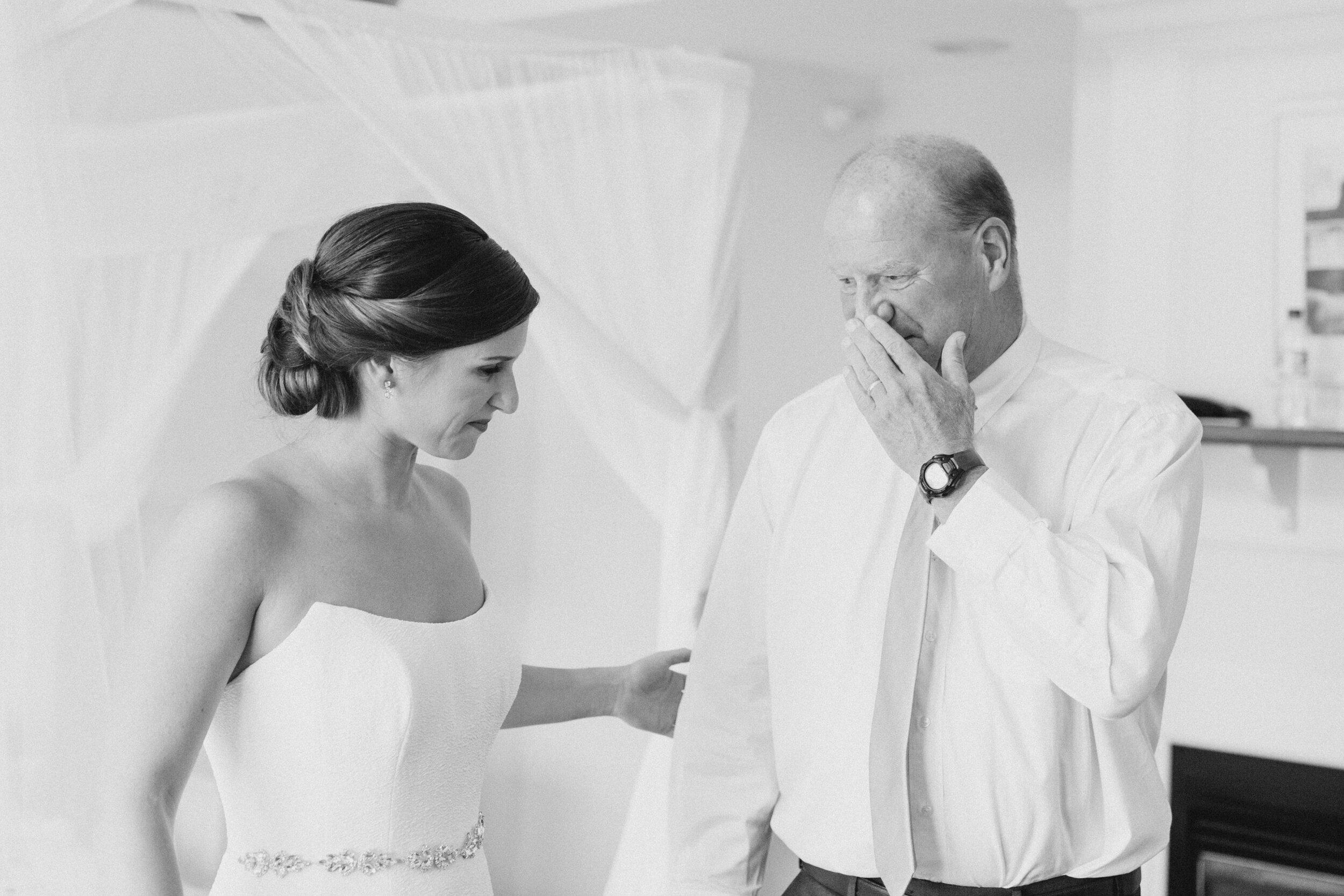 Luxury New England Wedding Photographer -5916.jpg