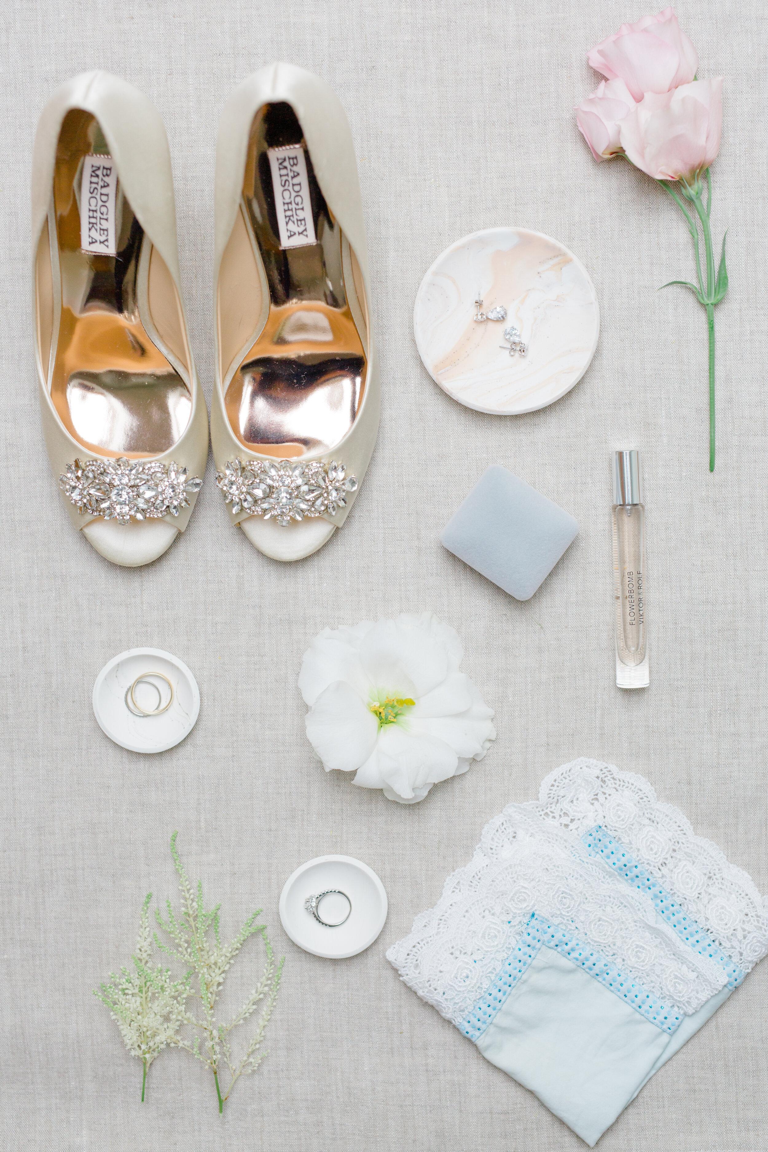 Luxury New England Wedding Photographer -5289.jpg
