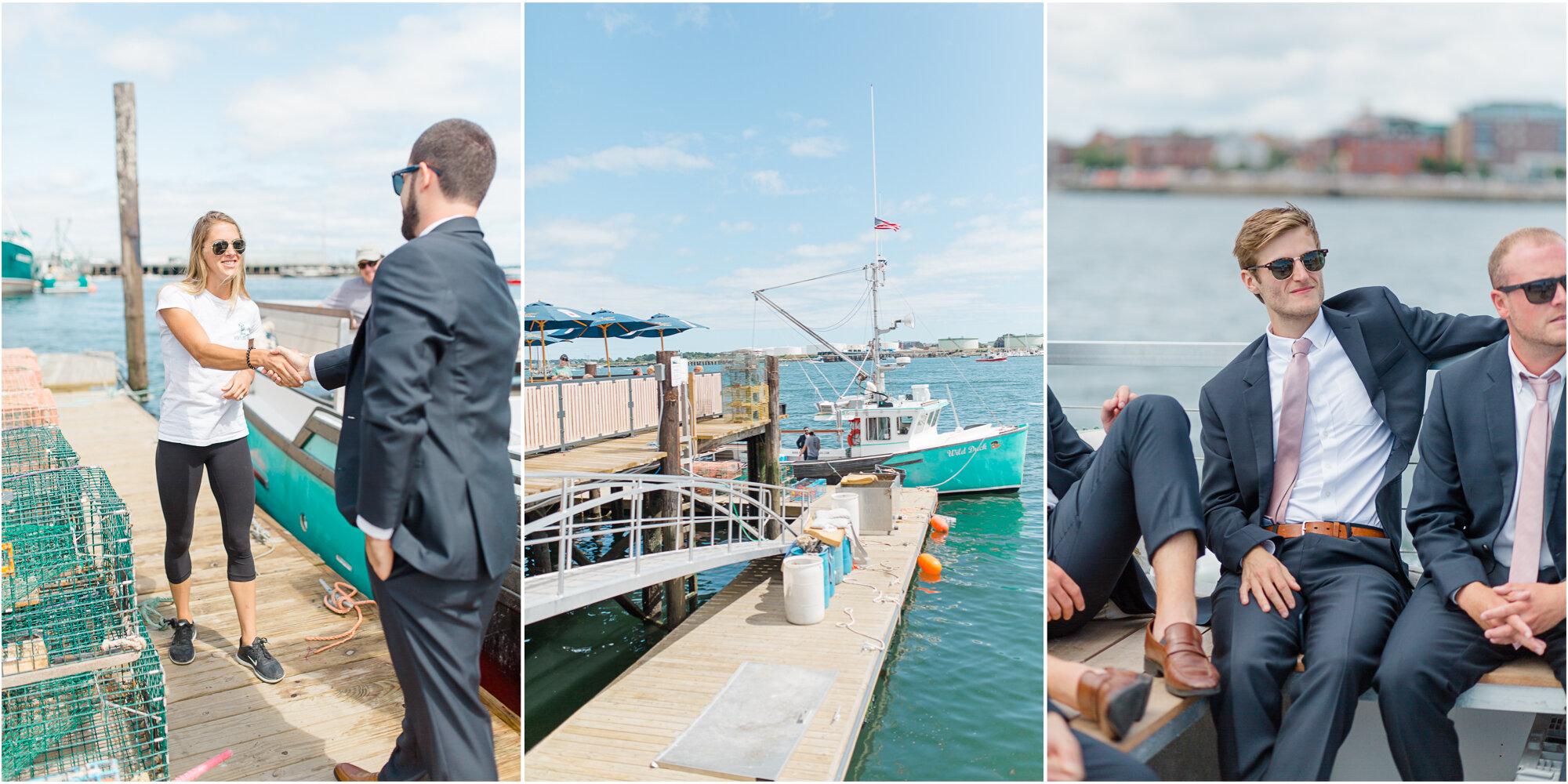 Luxury New England Wedding Photographer 5.jpg