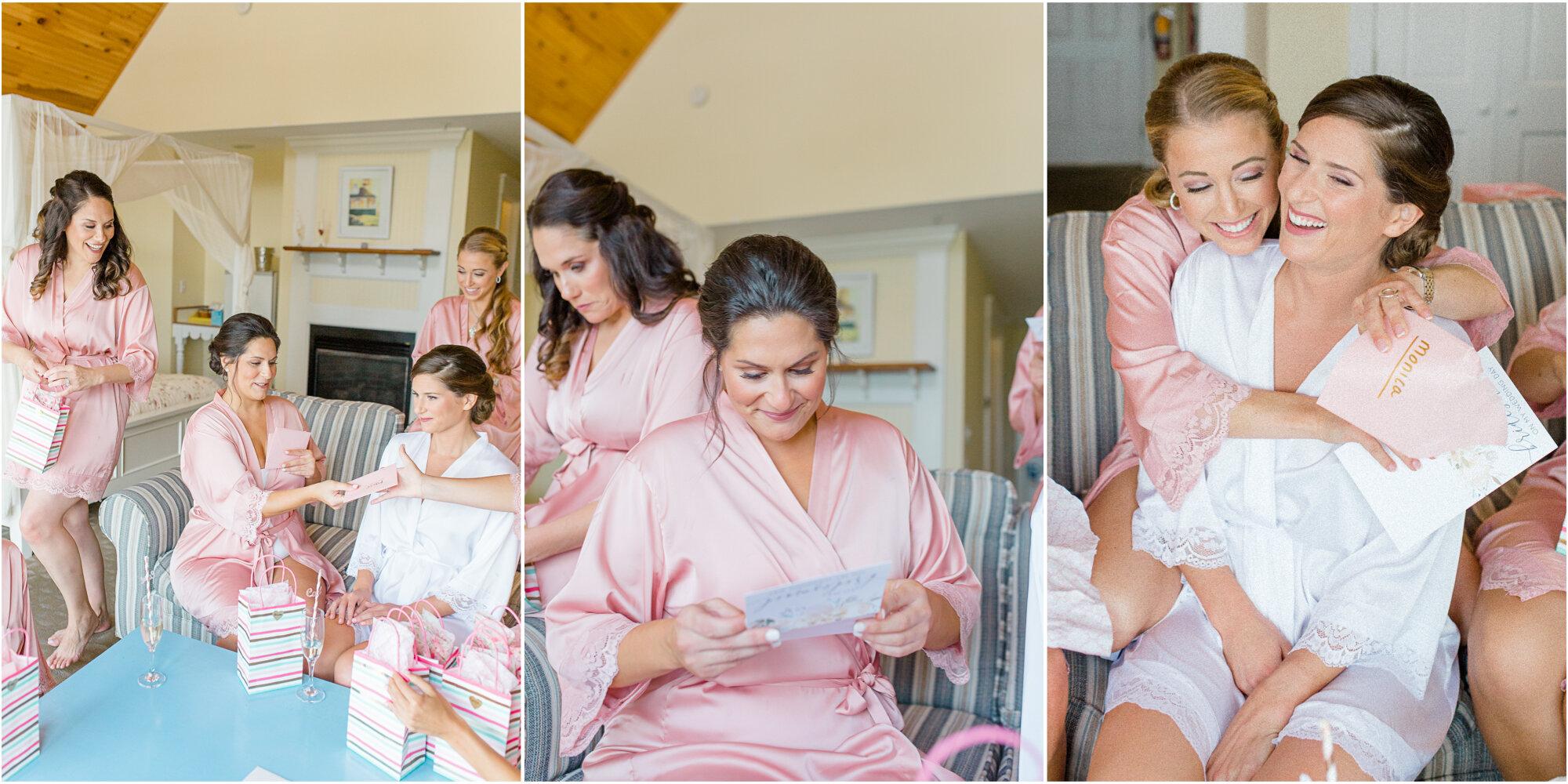 Luxury New England Wedding Photographer 6.jpg