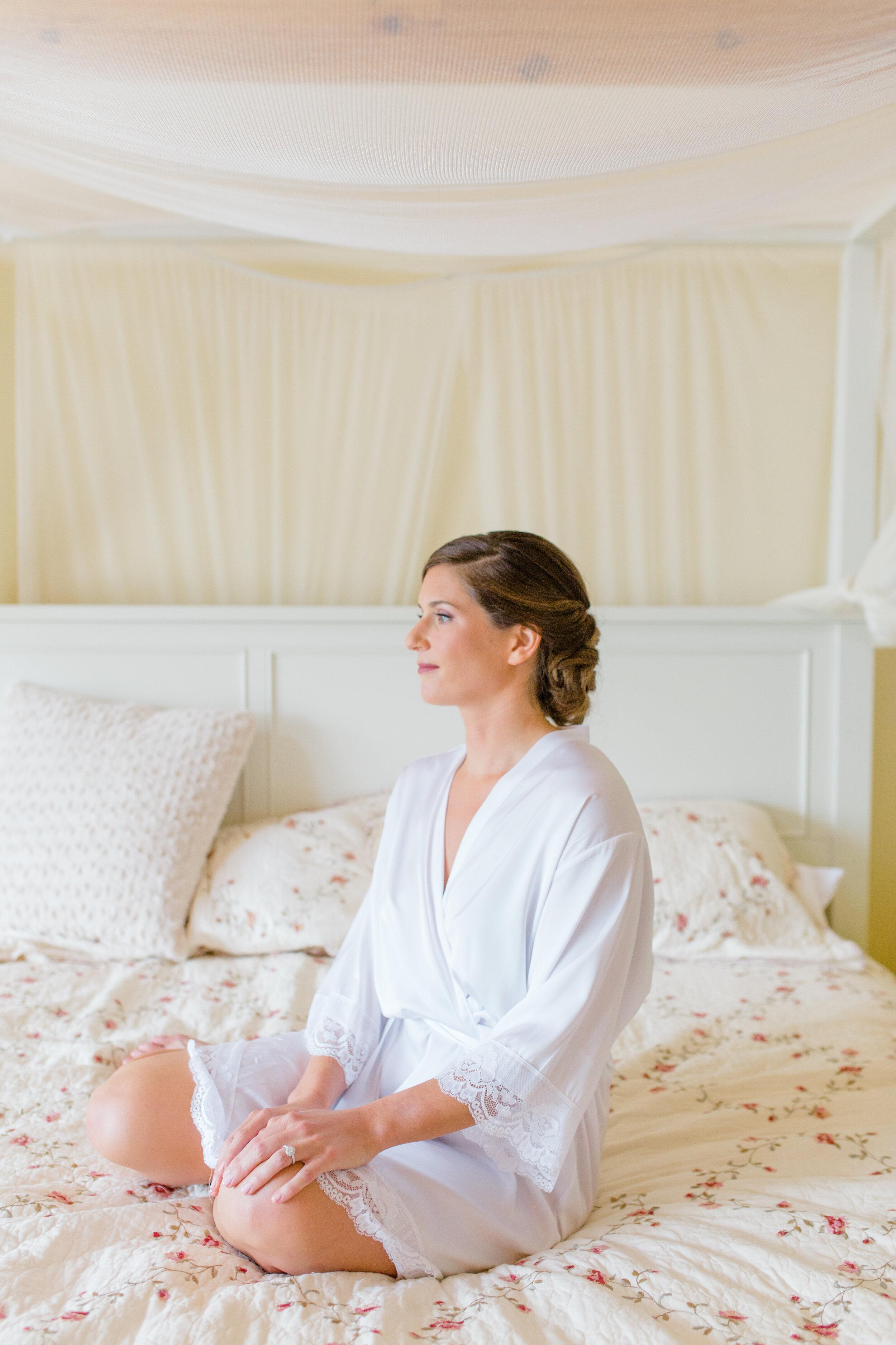 Luxury New England Wedding Photographer -5654.jpg