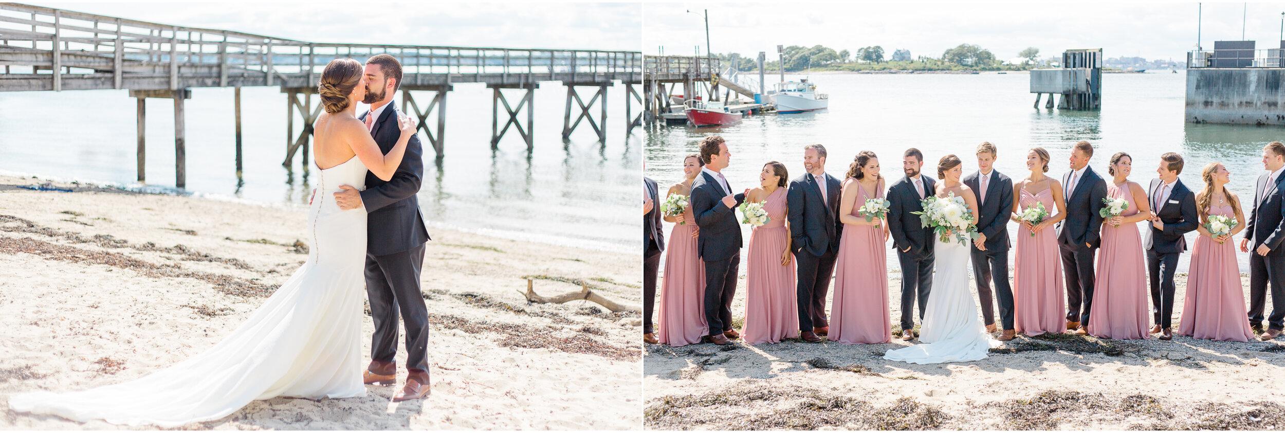Luxury New England Wedding Photographer 8.jpg