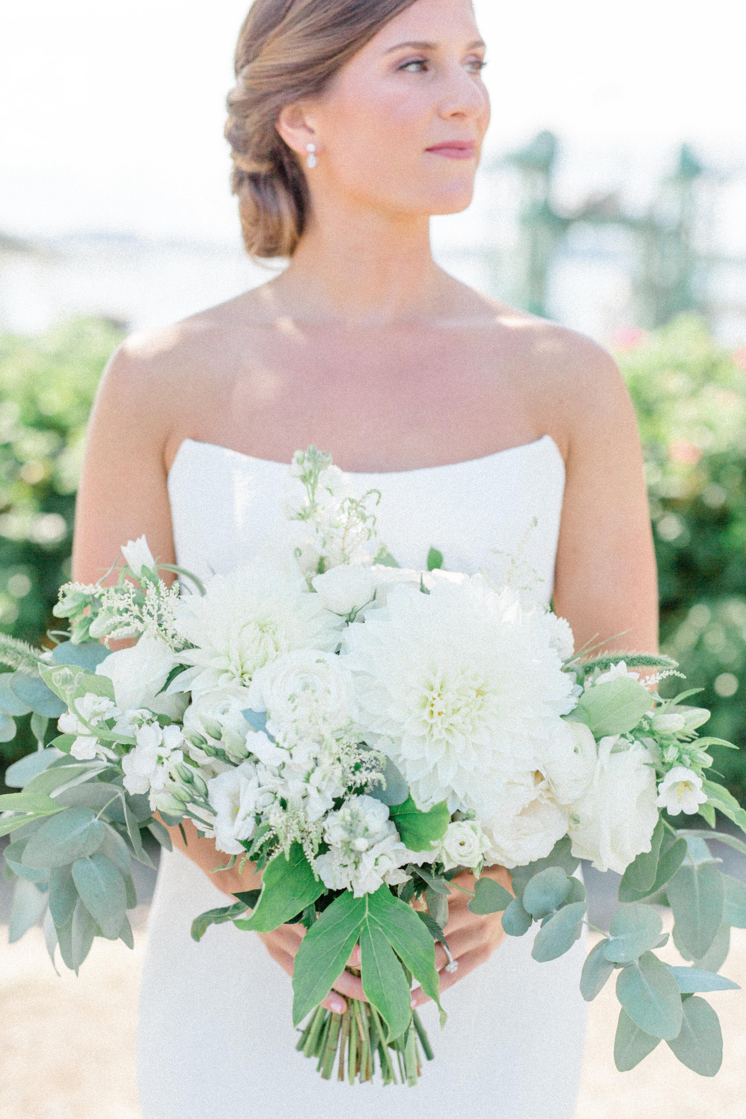 Luxury New England Wedding Photographer -6375.jpg