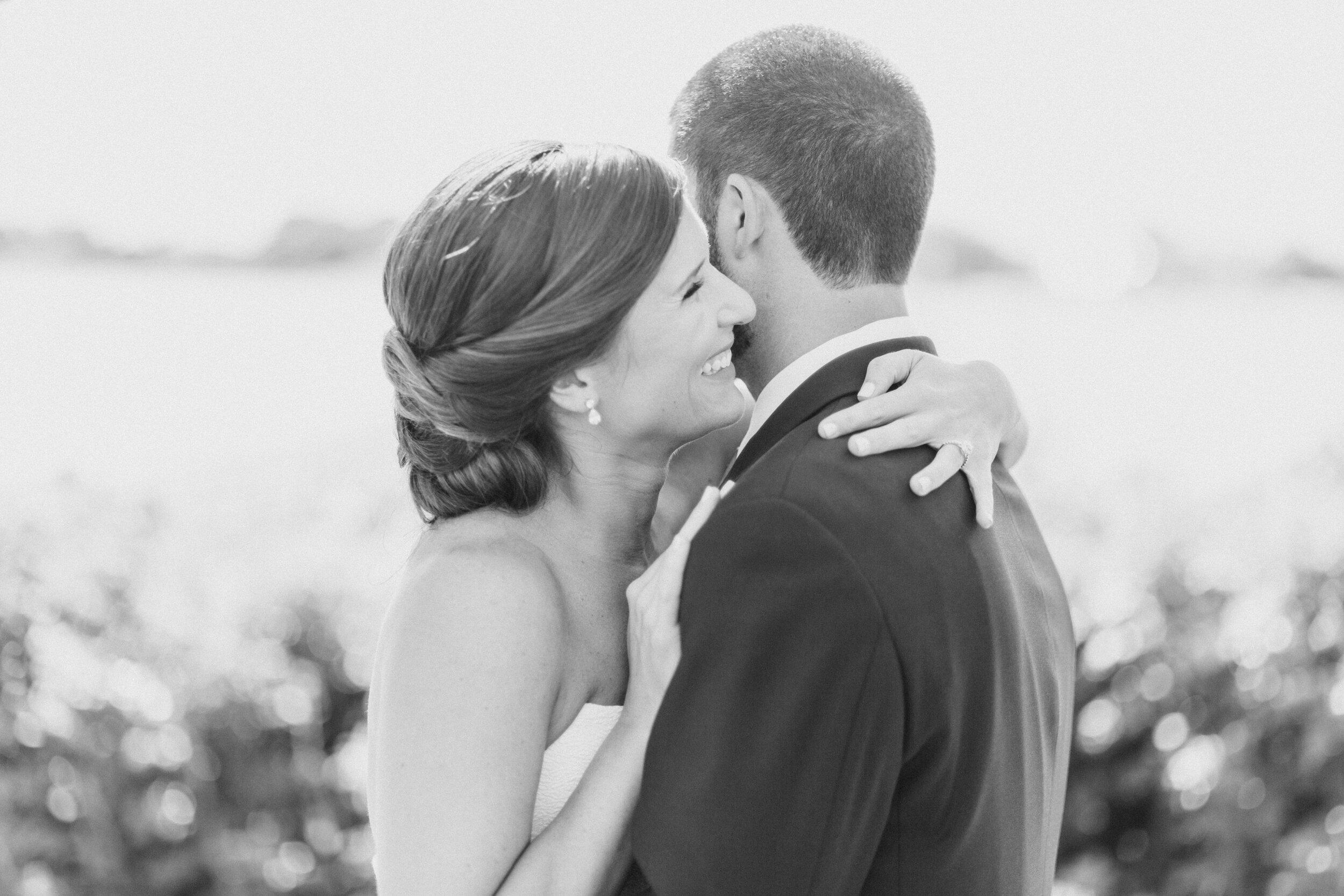 Luxury New England Wedding Photographer -1469.jpg