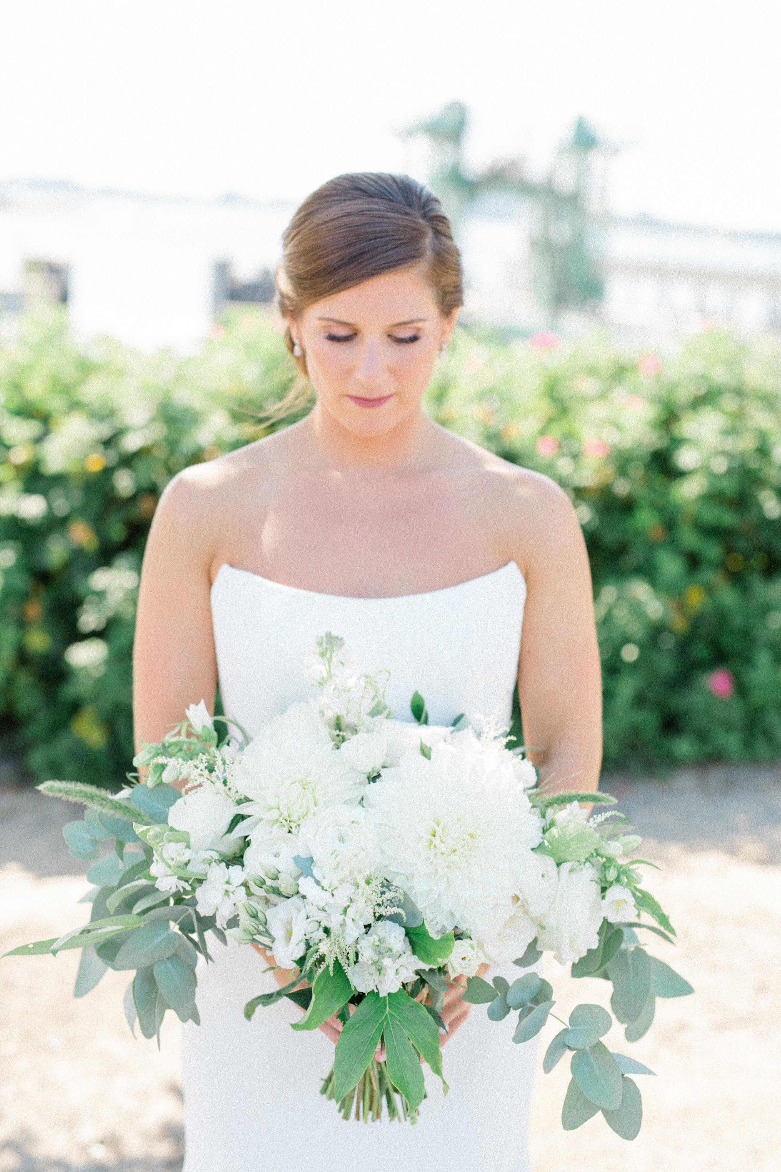 Luxury New England Wedding Photographer -6414.jpg