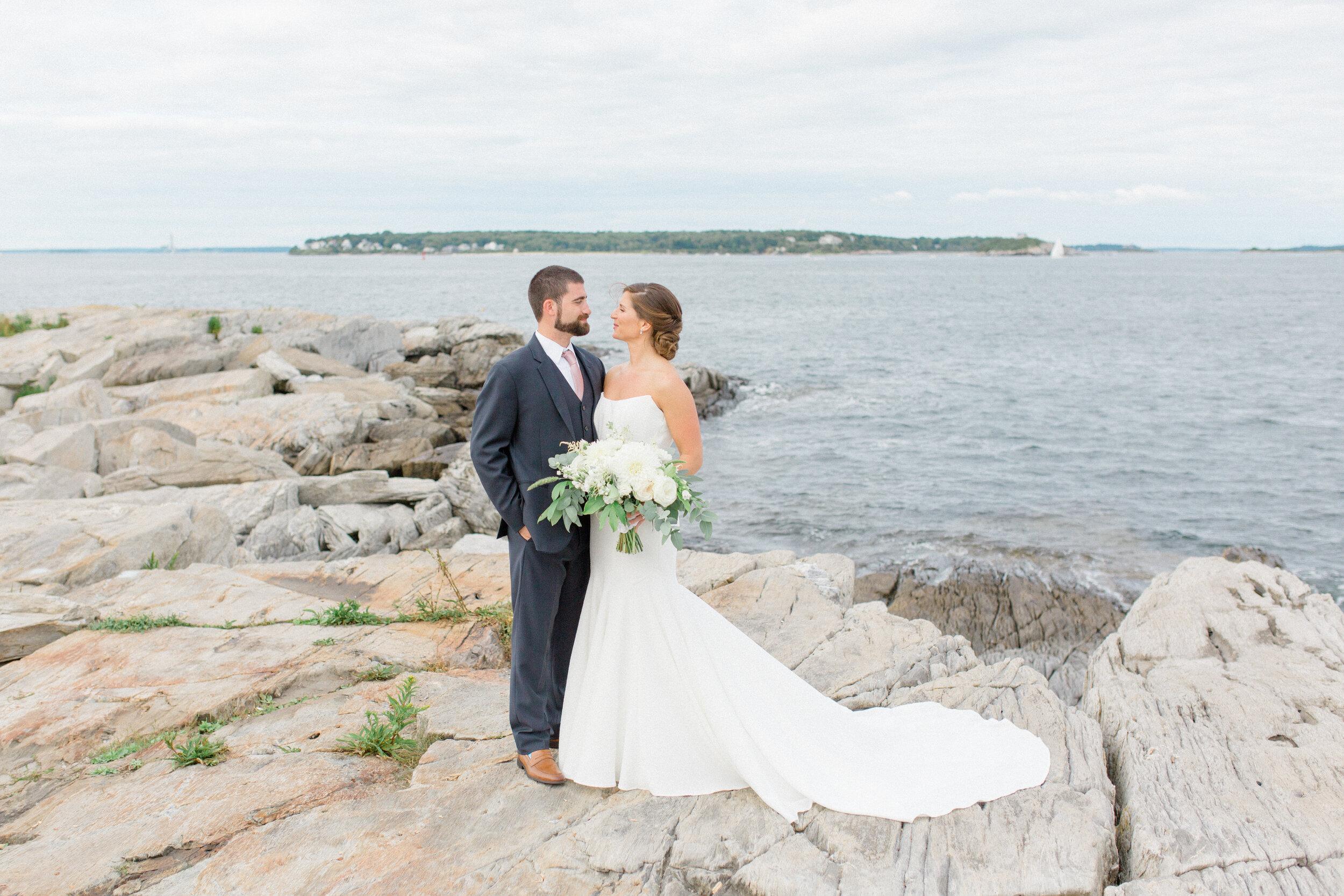 Luxury New England Wedding Photographer -7187.jpg