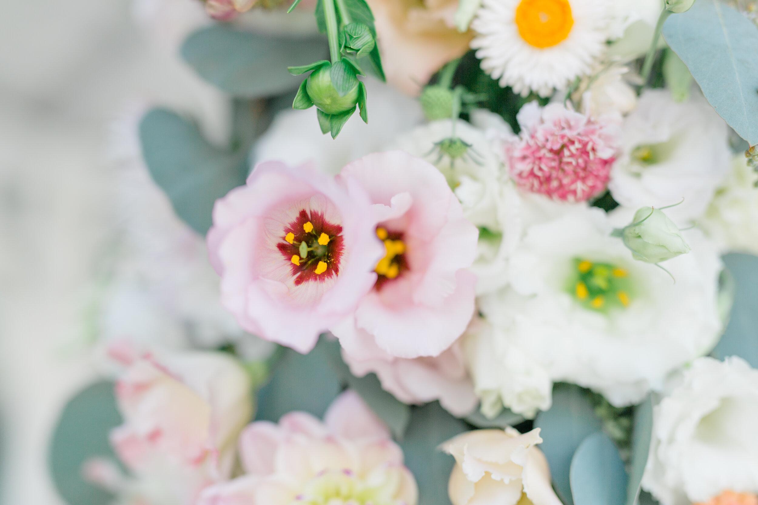 Luxury New England Wedding Photographer -6666.jpg
