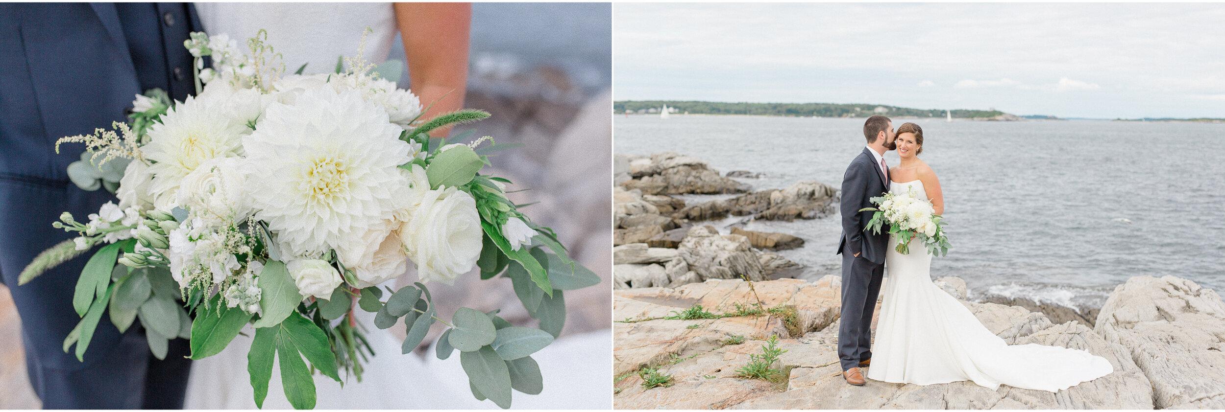 Luxury New England Wedding PhotographerLuxury New England Wedding Photographer 11.jpg