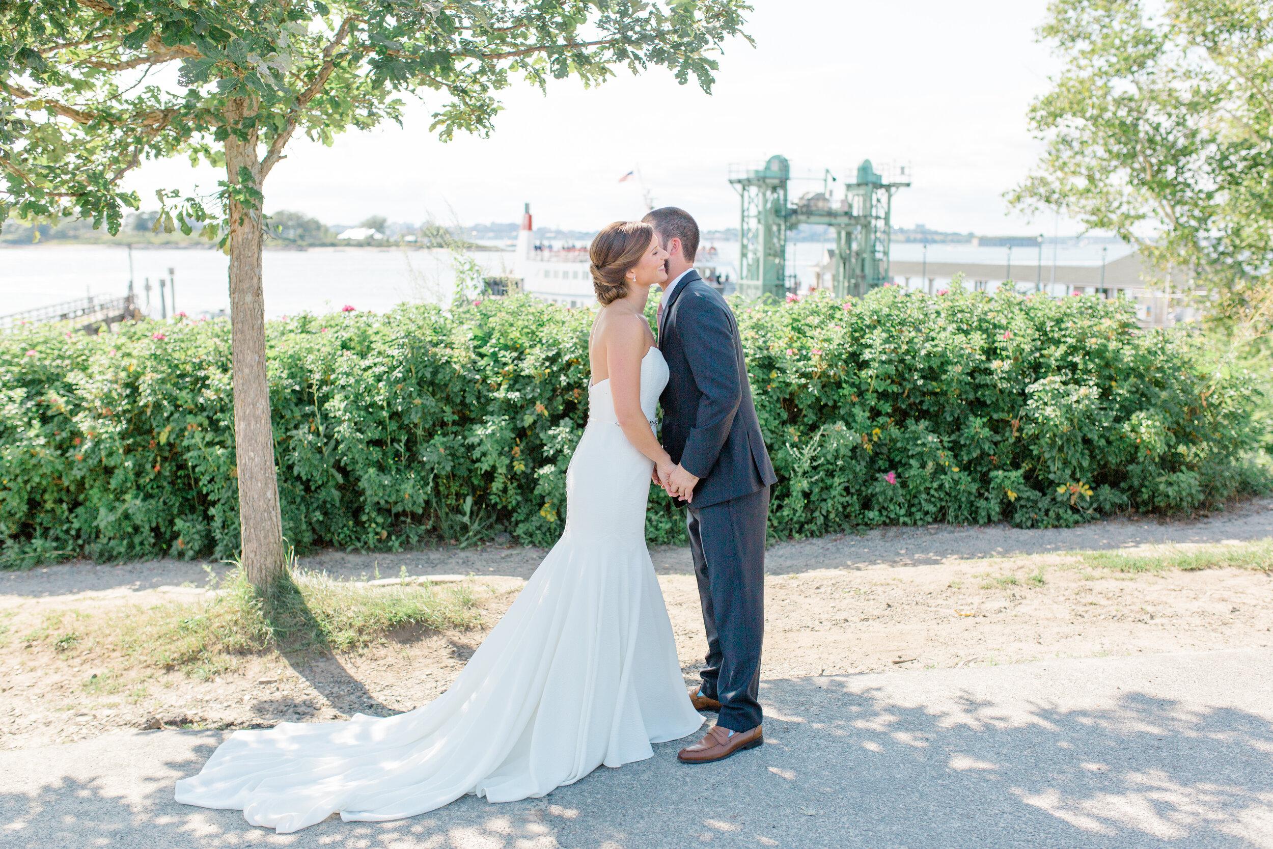 Luxury New England Wedding Photographer -6460.jpg