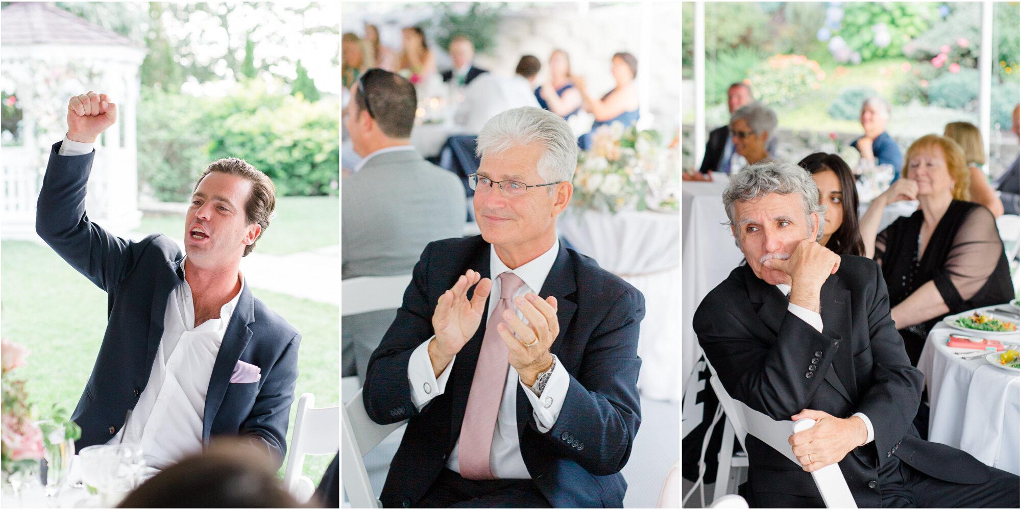 Luxury New England Wedding Photographer 14.jpg