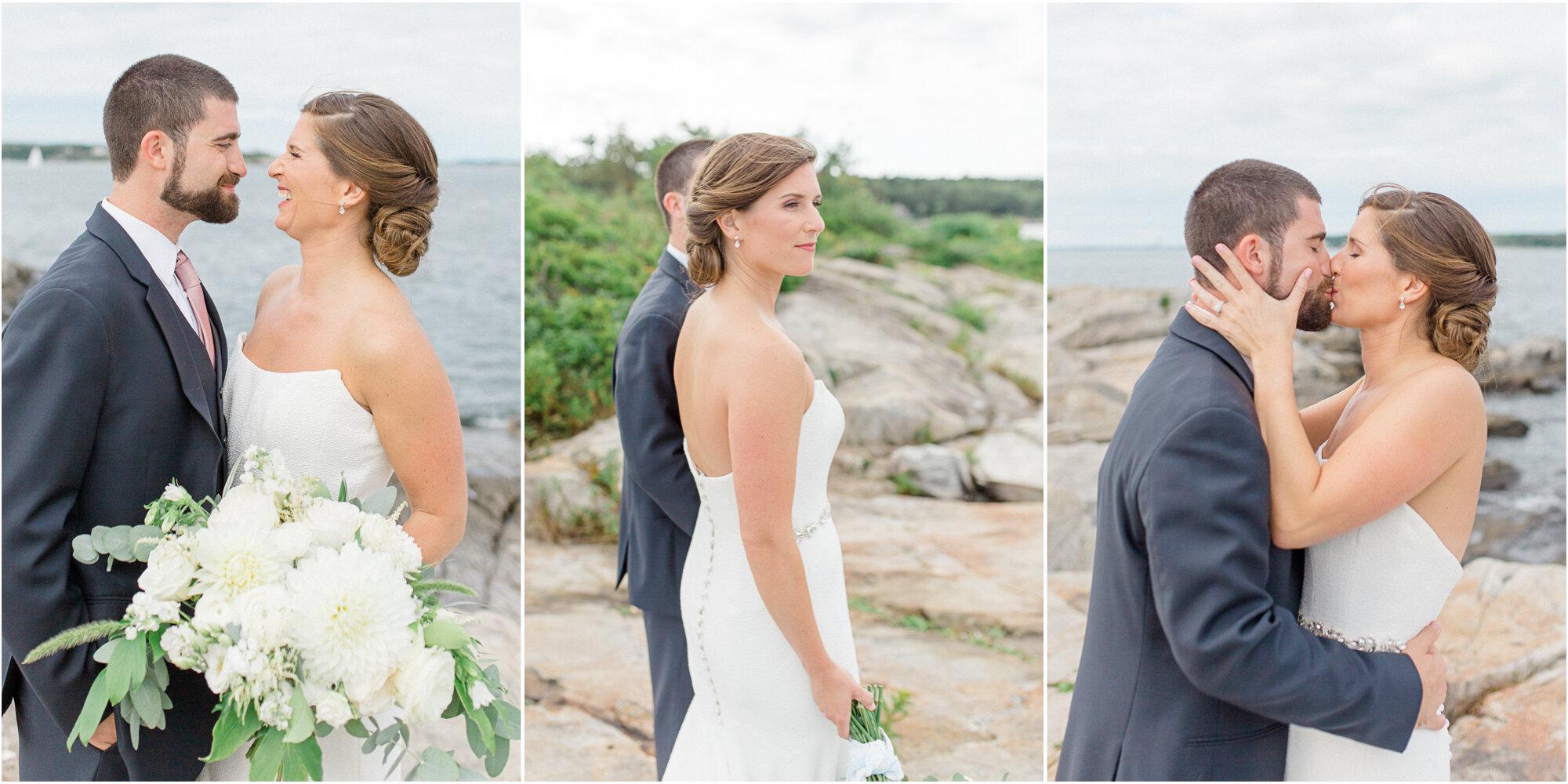 Luxury New England Wedding Photographer 10.jpg