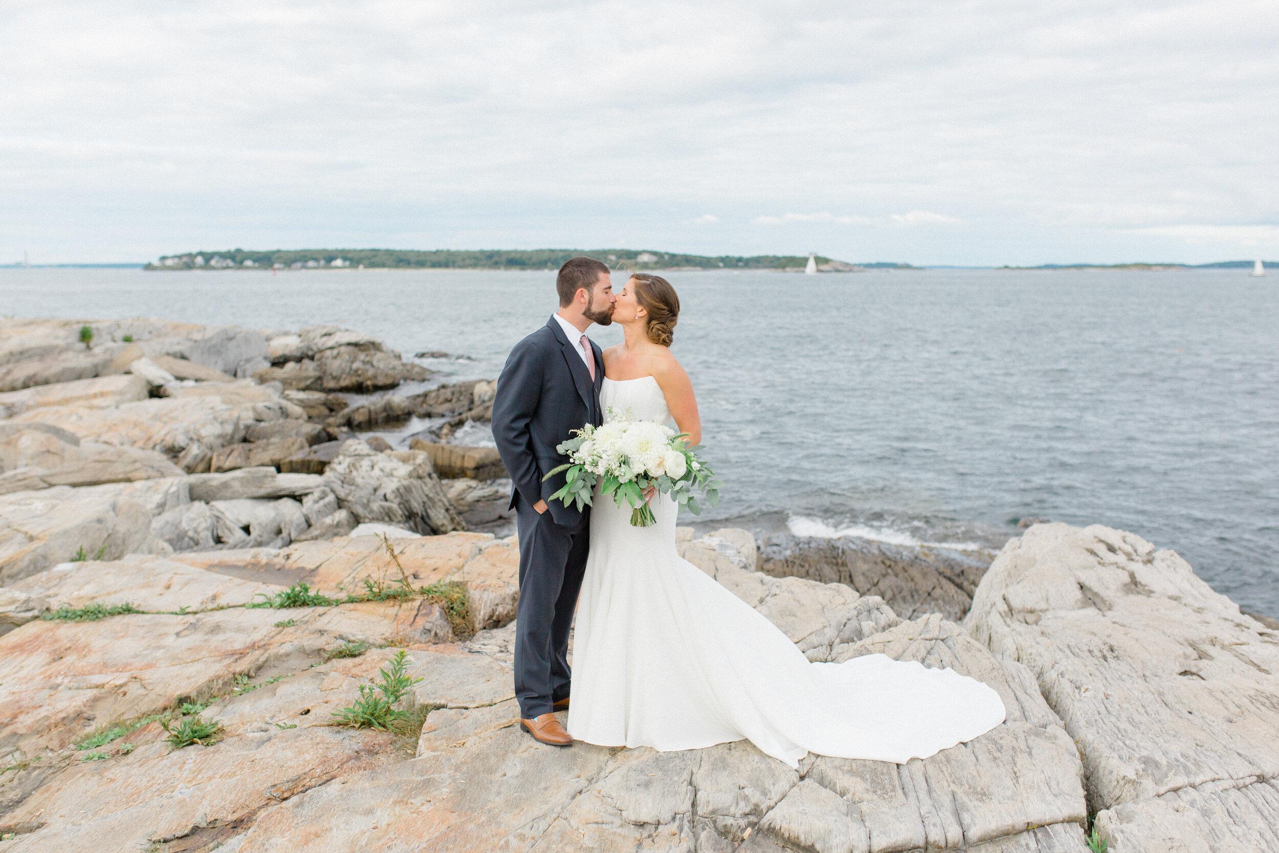 Luxury New England Wedding Photographer -7195.jpg