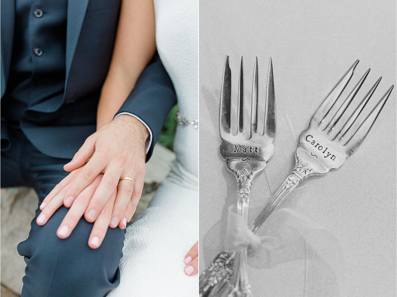 Luxury New England Wedding Photographer 12.jpg