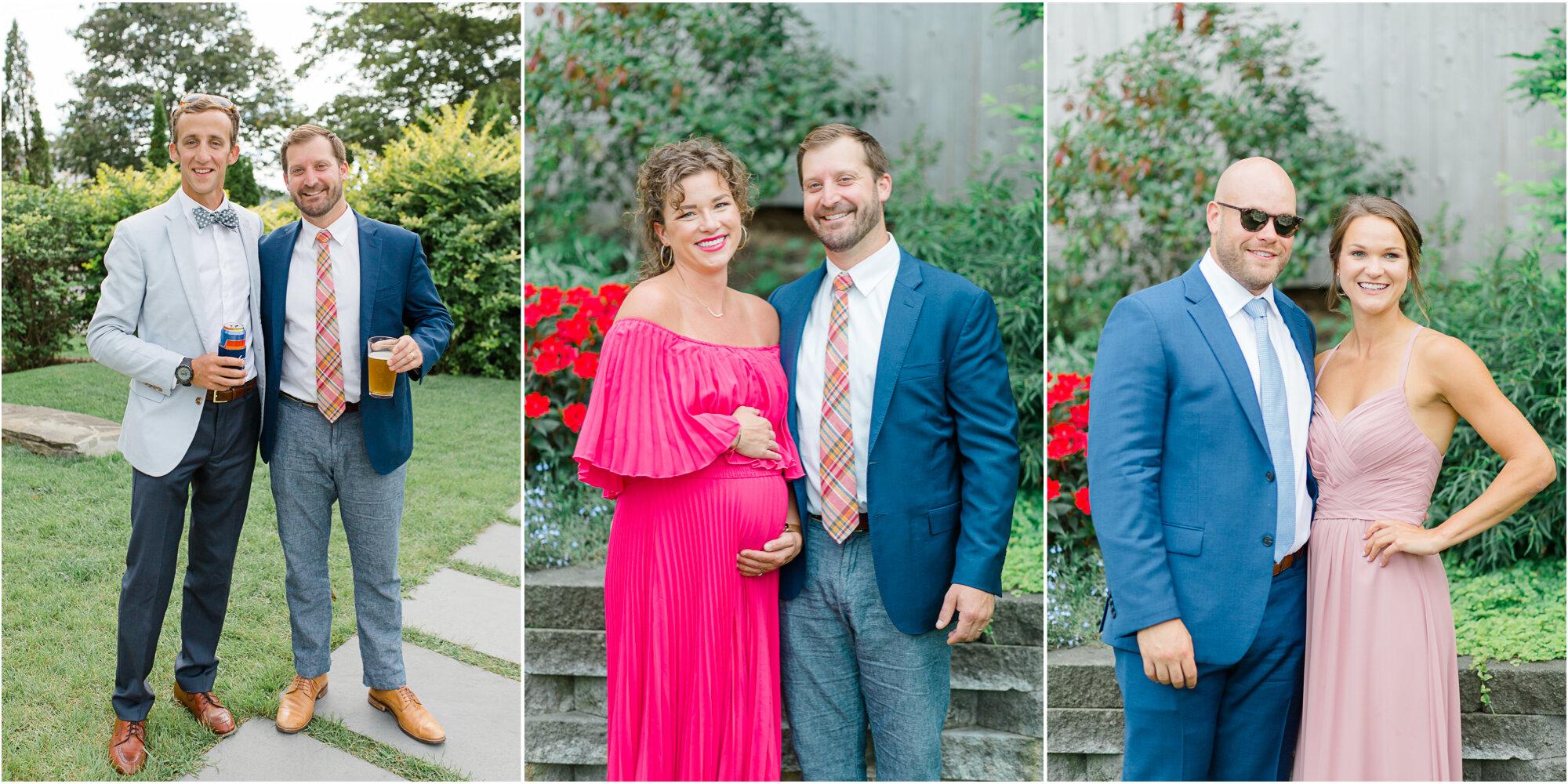 Luxury New England Wedding Photographer 13.jpg