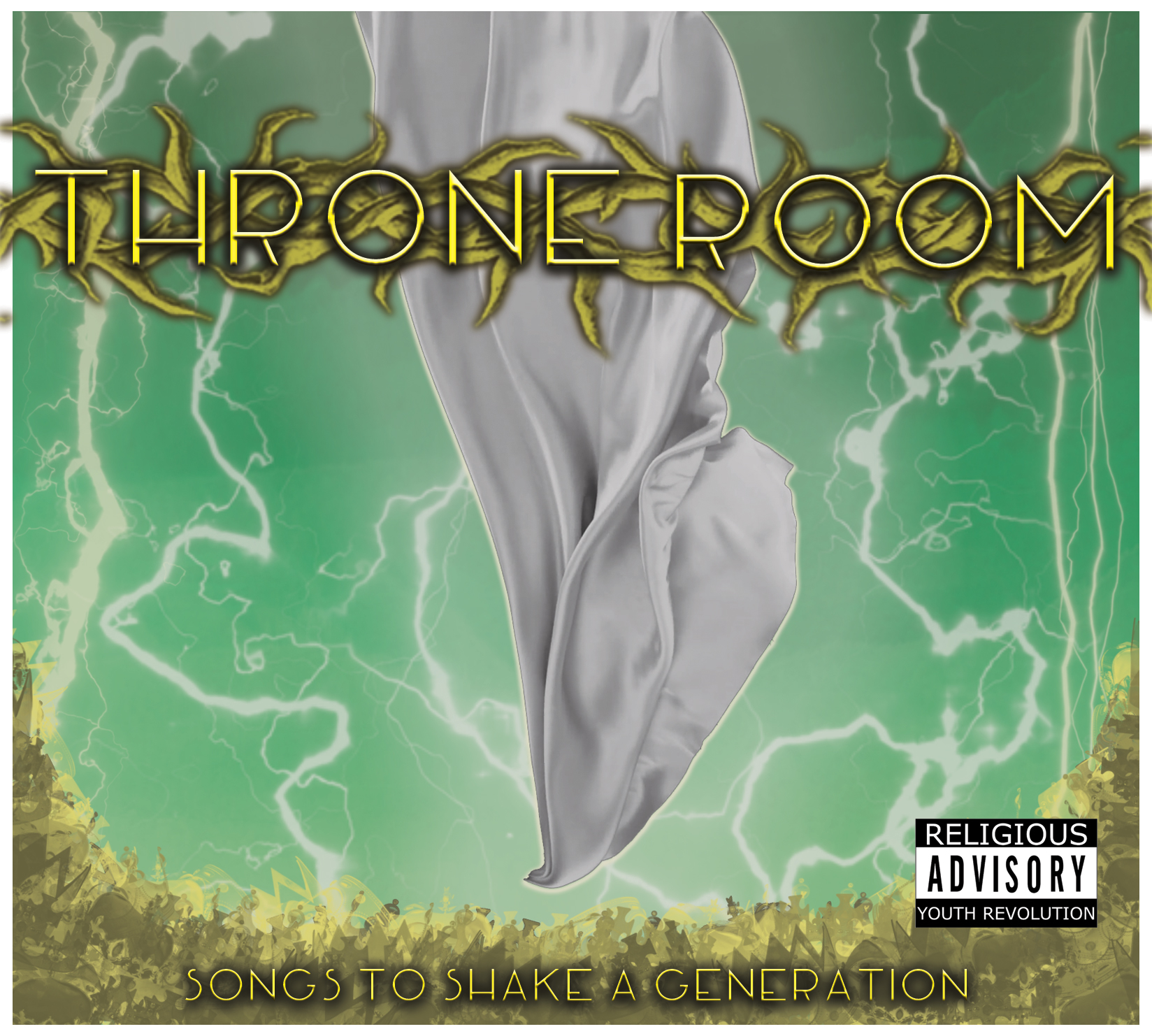Throne Room White Border Advisory.jpg