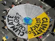 Jason Corburn - Research -Urban Climate Justice