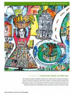 Jason Corburn - Research -Richmond Health Equity Partnership