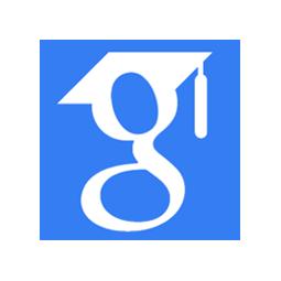Jason Corburn - Google Scholor