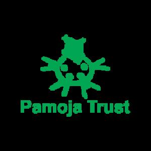Pamoja-Trust