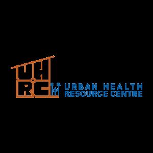 Urban-Health-Resource-Center