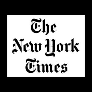 Jason Corburn - New York Times -A Focus on Health to Resolve Urban Ills