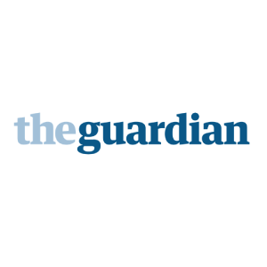 Jason Corburn - The Guardian - Urban Health Equity in All Policies