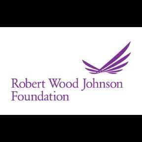 Robert-Wood-Johnson-Foundation