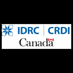 International-Development-Research-Centre