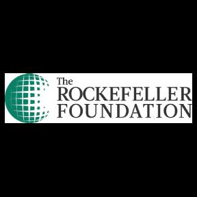 The-Rockefeller-Foundation