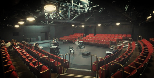 Long Beach Playhouse Main Stage.png