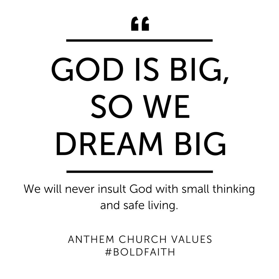 1 - Bold Faith2.jpg