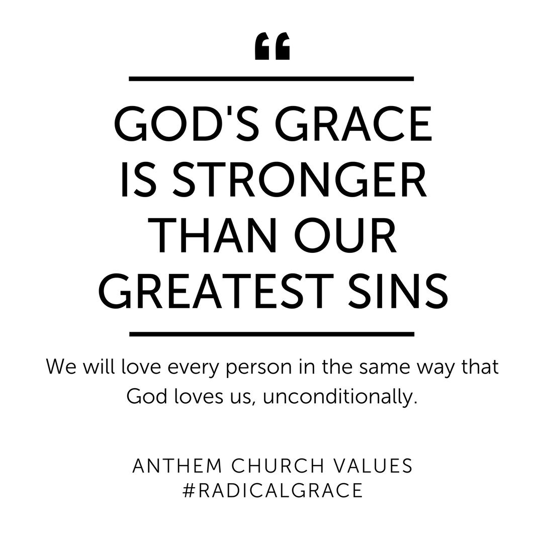 2 - Radical Grace2.jpg