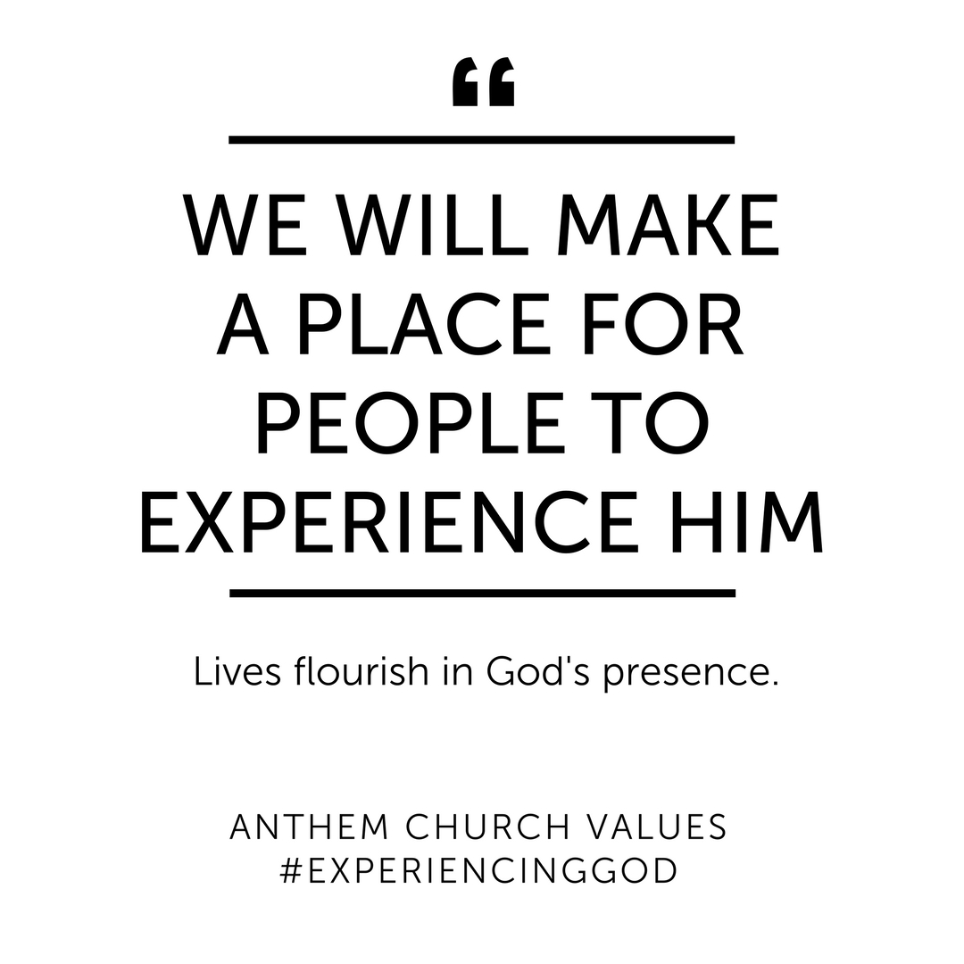 3 - Experiencing God2.jpg