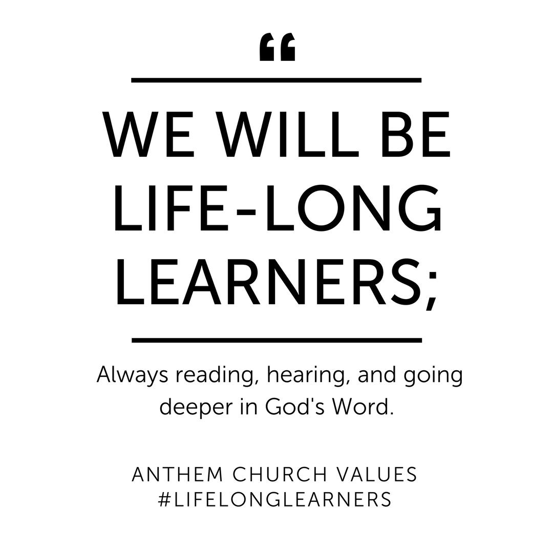 4 - Lifelong Learners2.jpg