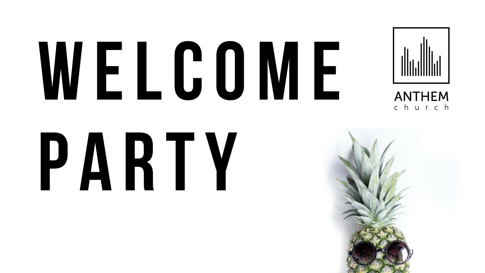 Welcome Party.001.jpeg