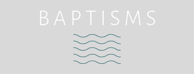 Baptisms - Long.png