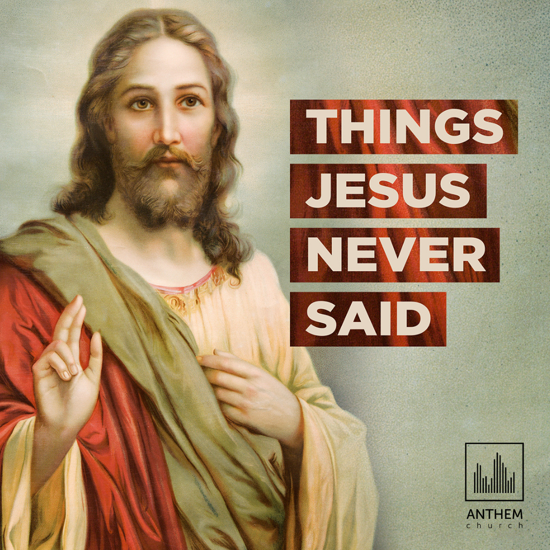 Thing Jesus Never Said - Social Media.png