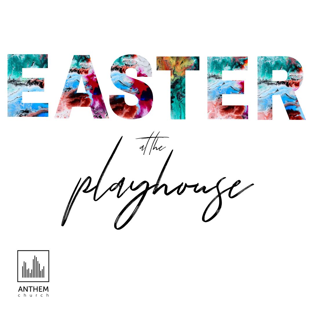 Easter Social Media.png