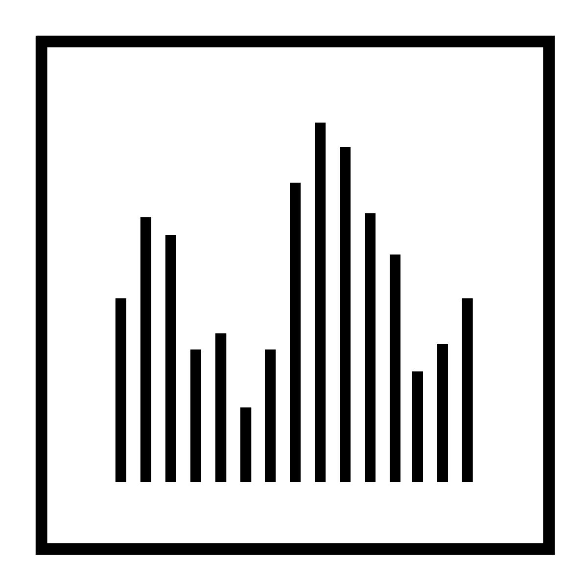 Black - Anthem Logo.jpg
