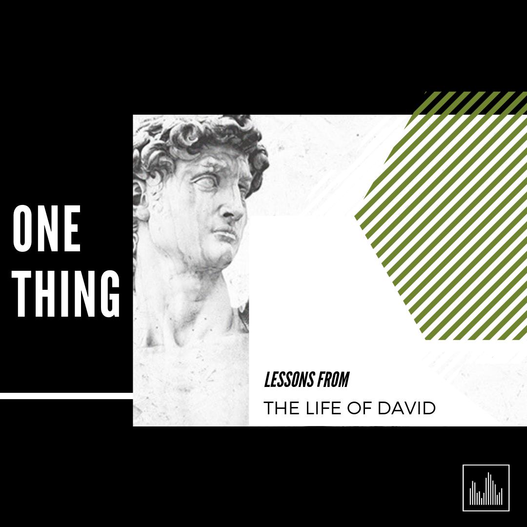 LIFE OF DAVID - Social Media.png