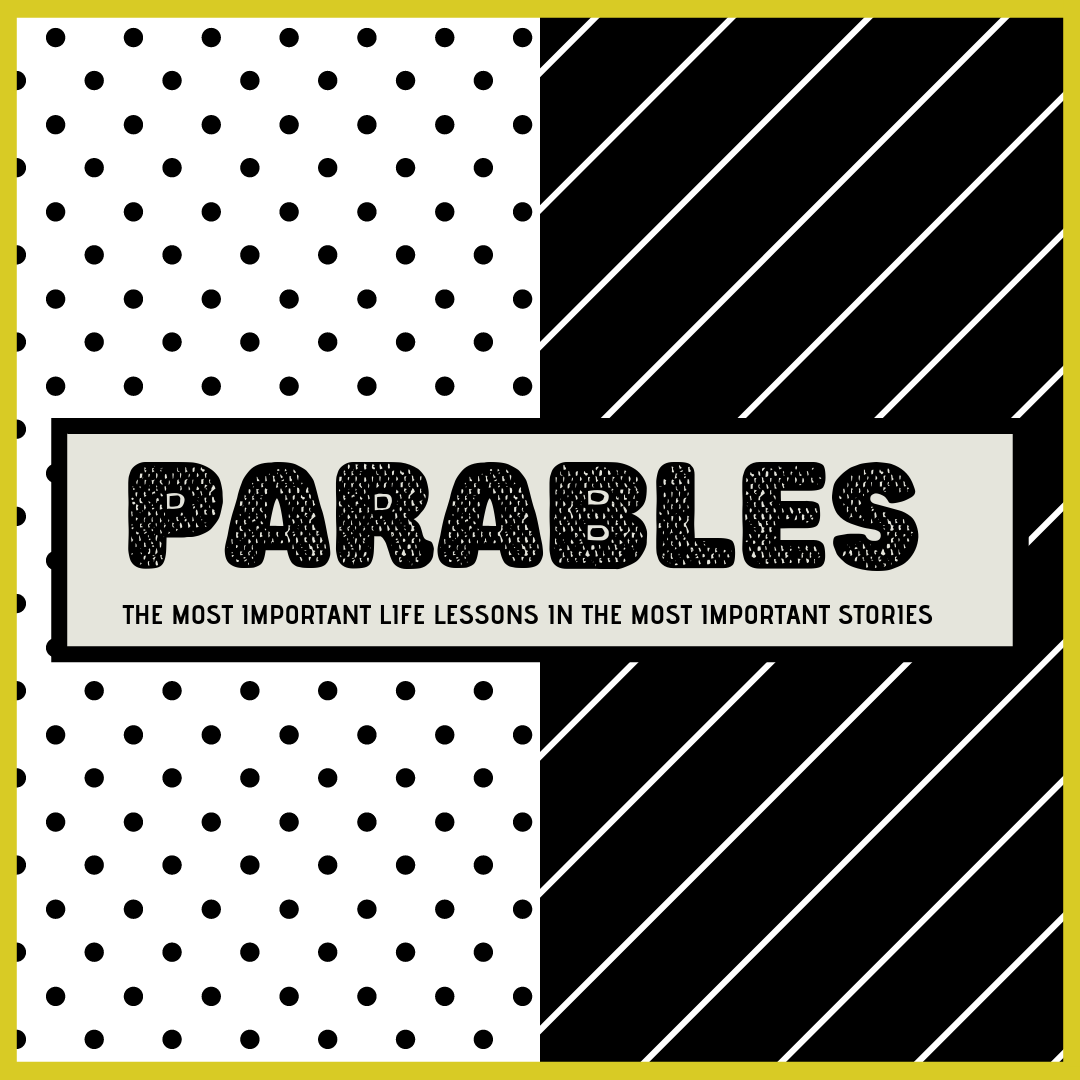Parables - Social Media-5.png