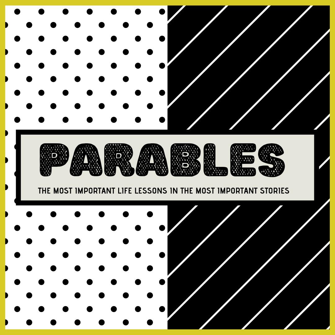 Parables - Social Media-5.png