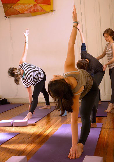yoga class in palermo.png