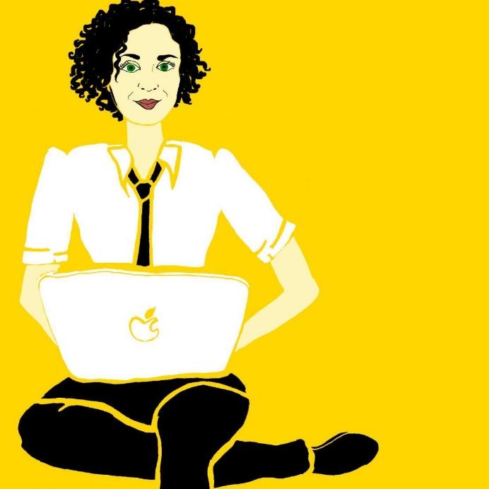 Maria Popova inspires Buena Onda Yoga.jpg