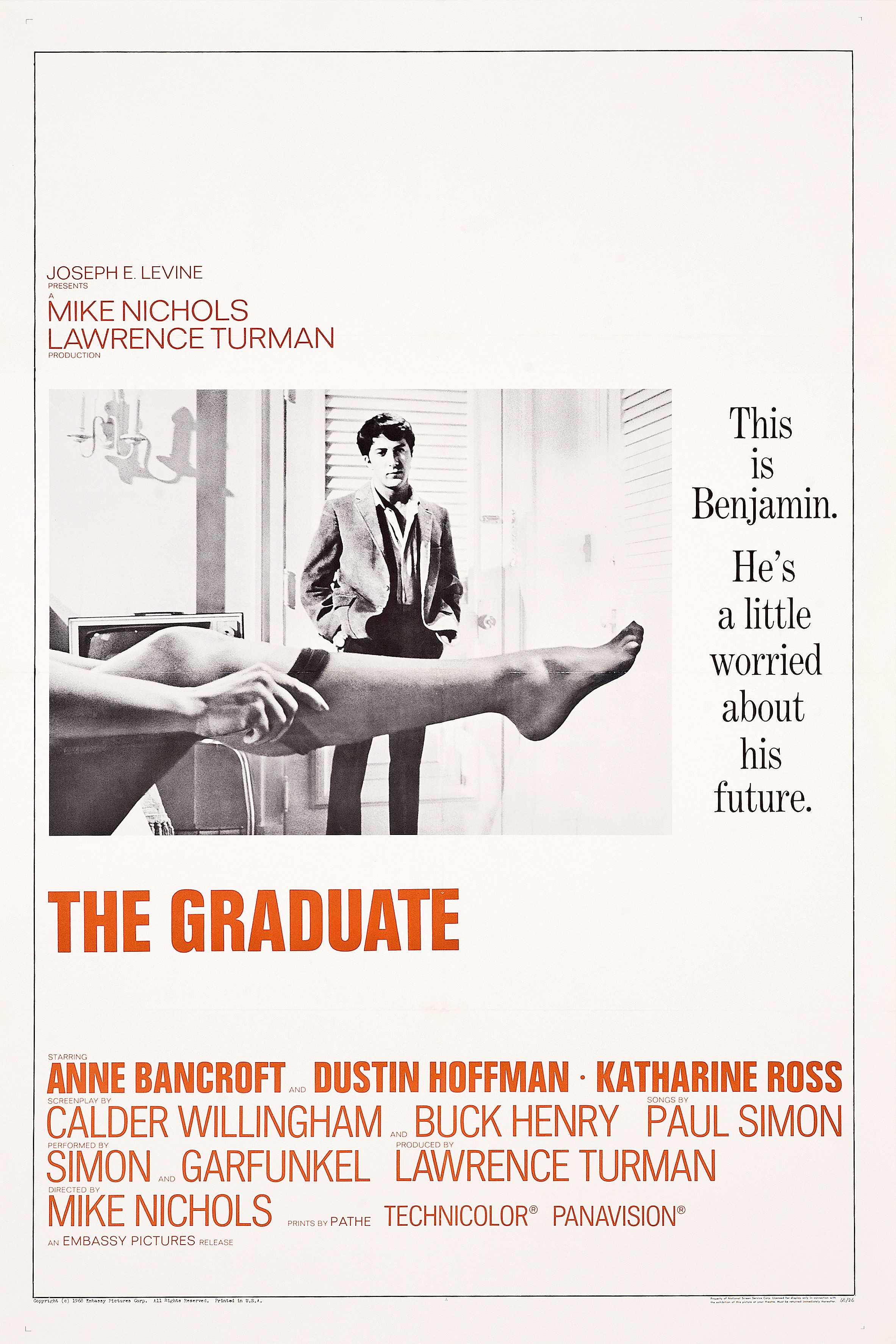 1967-The-Graduate.jpg