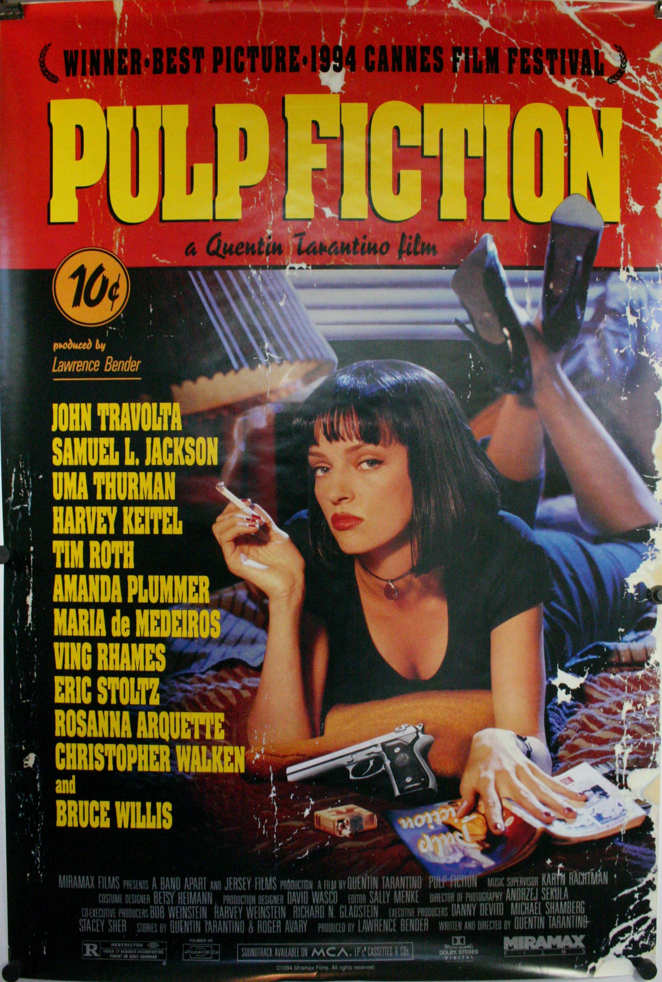 PULP-FICTION-2100.jpg