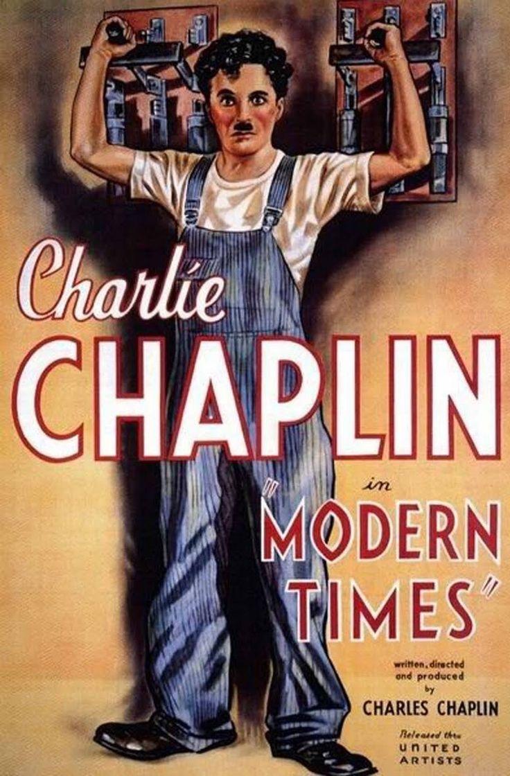 Modern_Times_poster.jpg