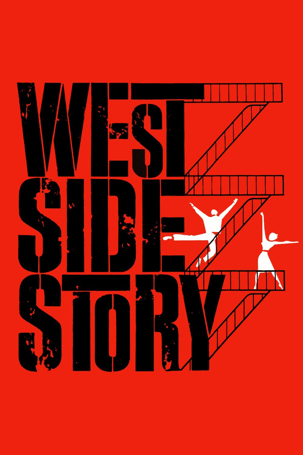 OEM-West-Side-Story-font-b-Broadway-b-font-Theater-Play-art-logo-home-office-wall.jpg