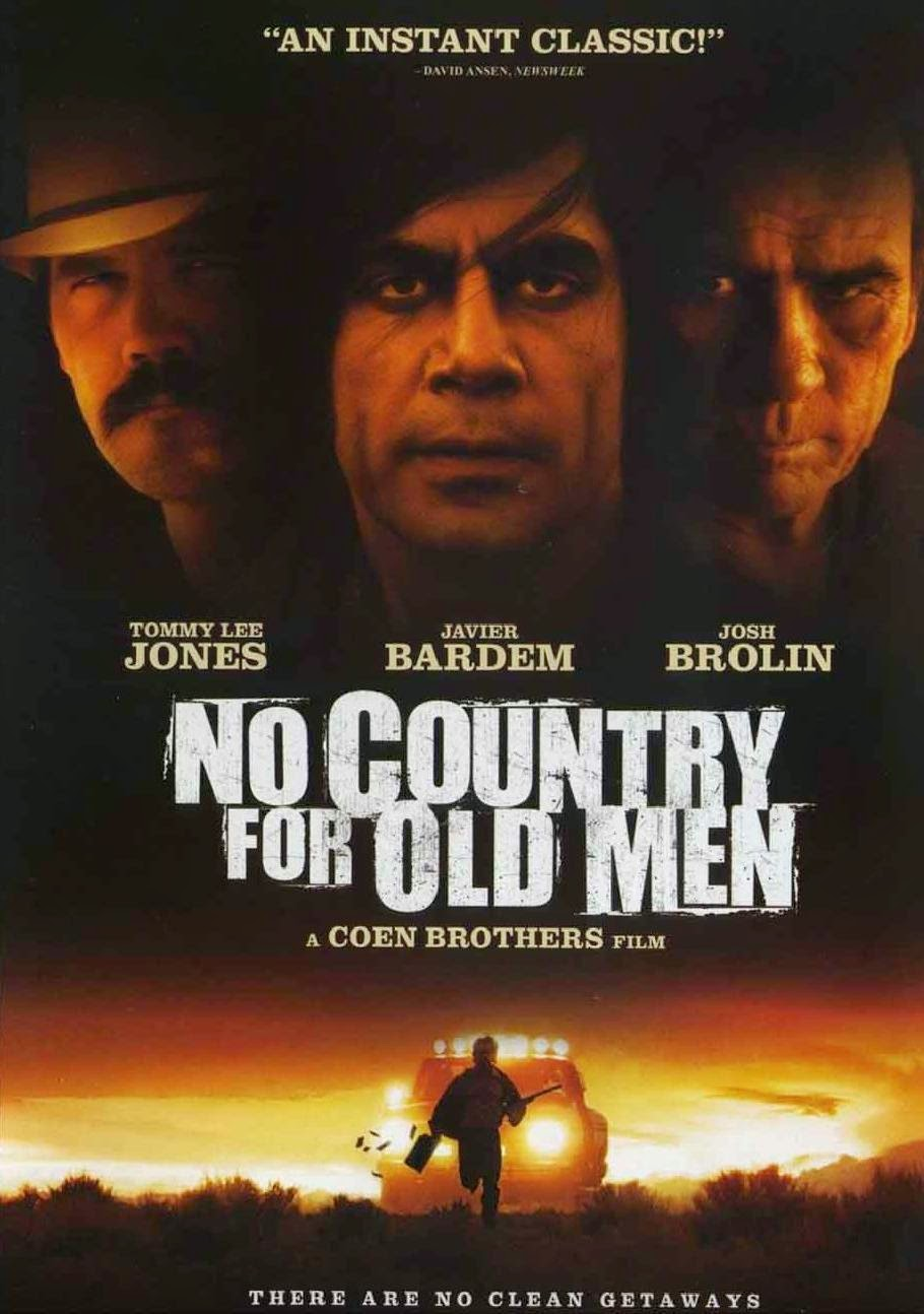 No Country for Old Men-Movie Poster.jpg